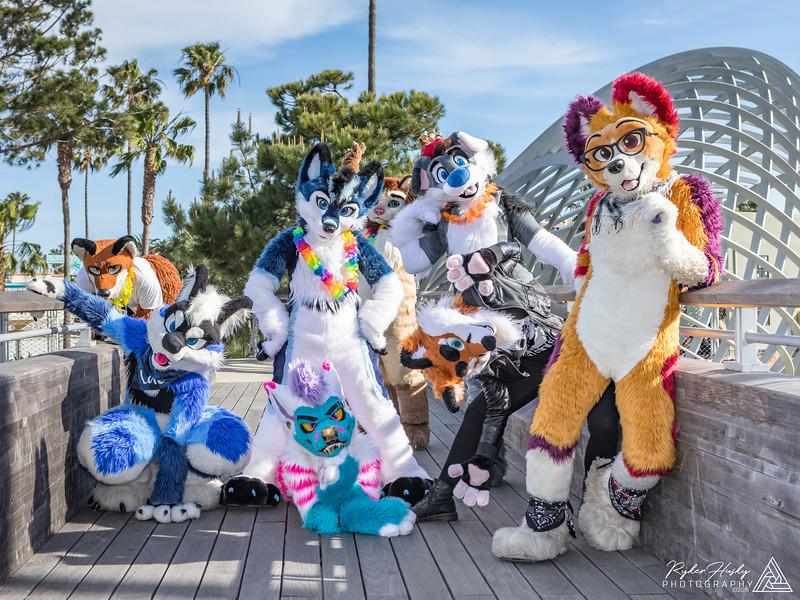 Santa Monica Pier 4-7-2019-170-Edit.jpg