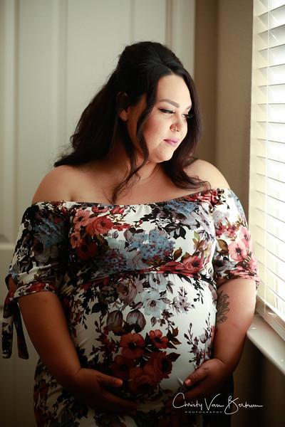 2020_May-Gonzalves-Maternity8049.jpg