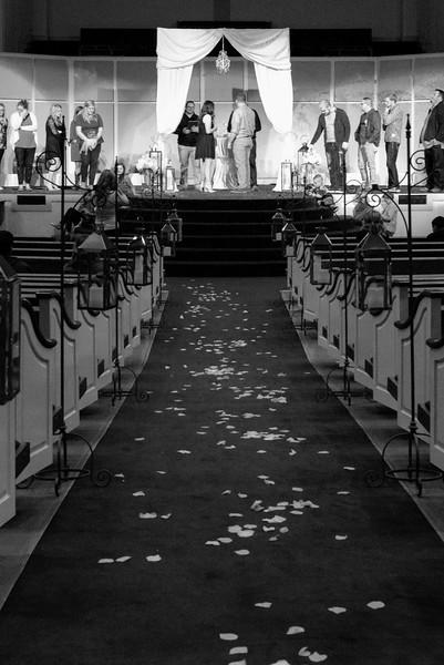 2014-11-14 Ward Wedding Rehearsal 013.jpg