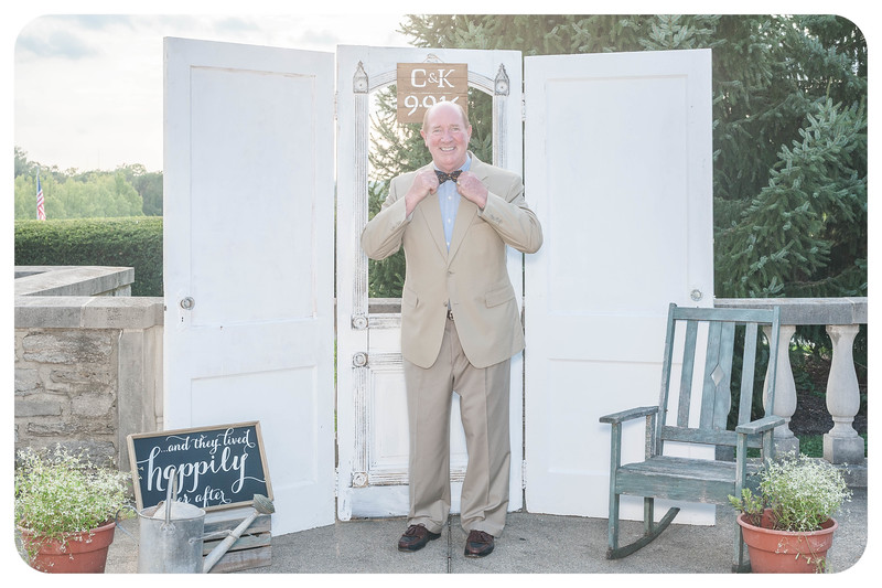 Kory+Charlie-Wedding-Photobooth-3.jpg