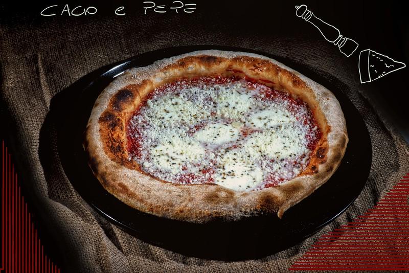 pizza cacio e pepe.jpg