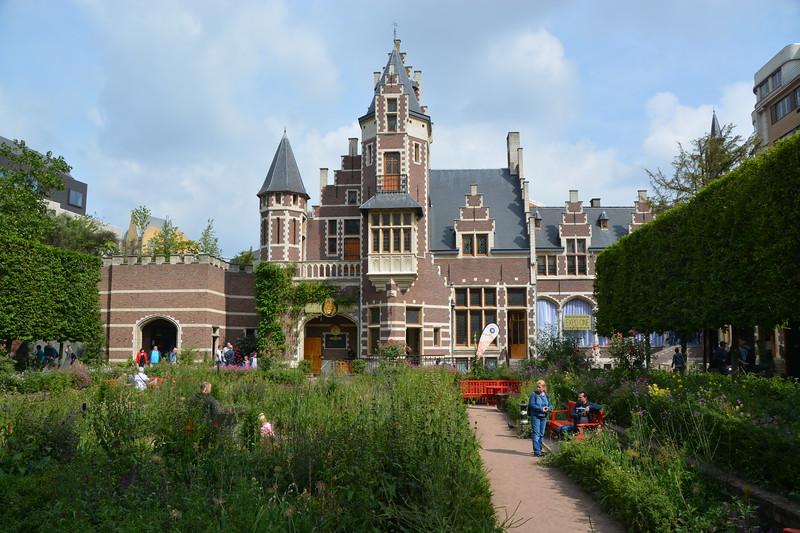 20180624 Antwerpen Zoo GVW_9322.JPG