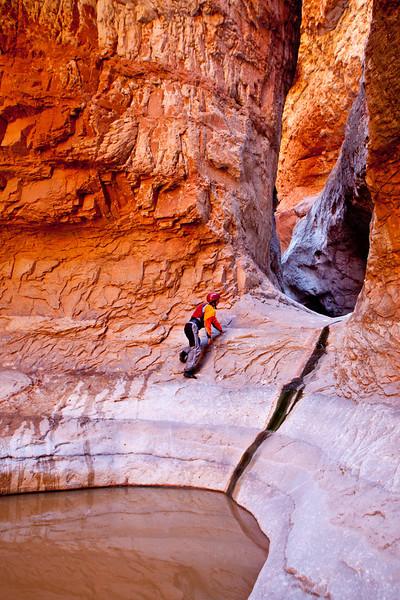 Grand Canyon October-8337.jpg