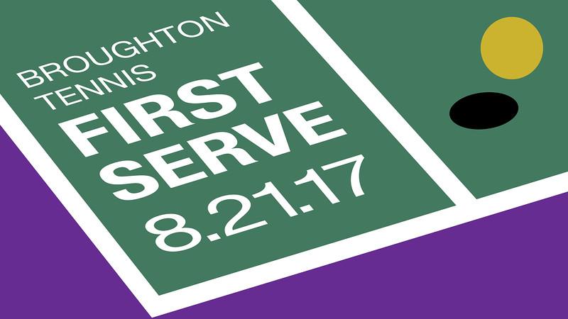 First Serve Twitter.jpg