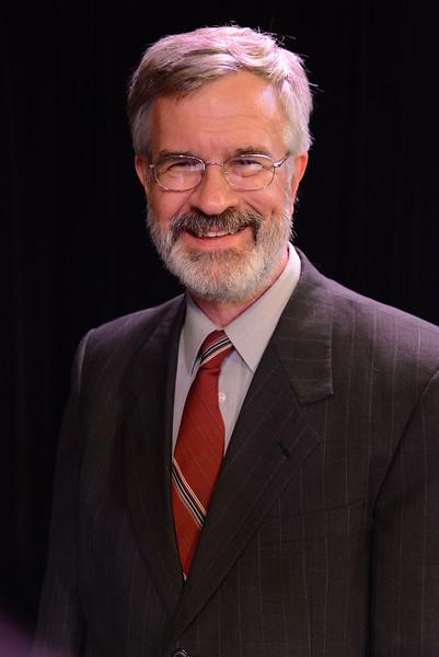 Dr. Sachs Photos