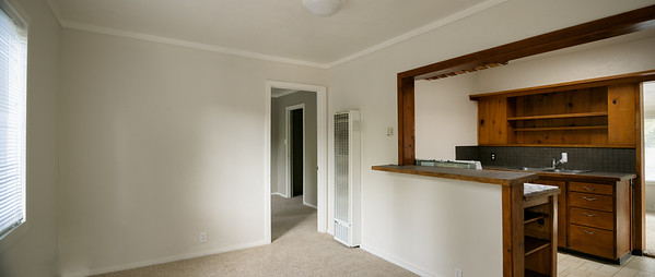 7157_d810a_Flat_St_Ben_Lomond_Real_Estate_Photography-Pano