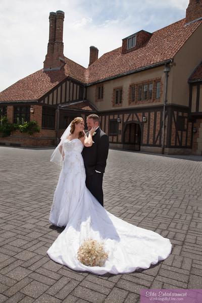 7-9-10 Boone Wedding Proofs
