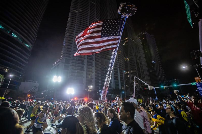 020920 Miami Marathon-110.jpg
