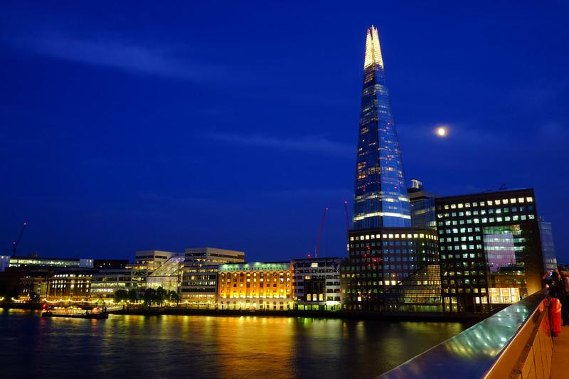PCM-urban-london-shard-blue.jpg