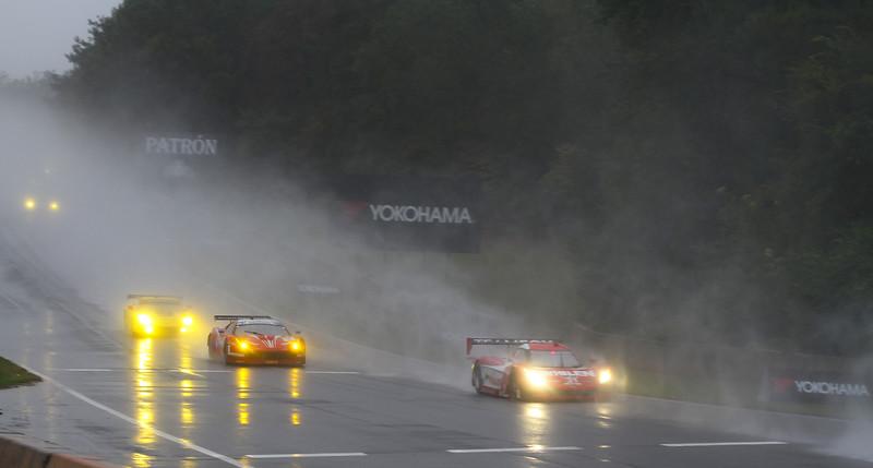 PLM15-Race-#31-#63_6210.jpg