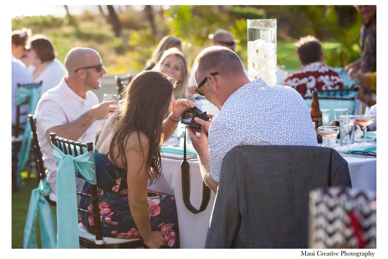 Maui-Creative-Destination-Wedding-0188.jpg