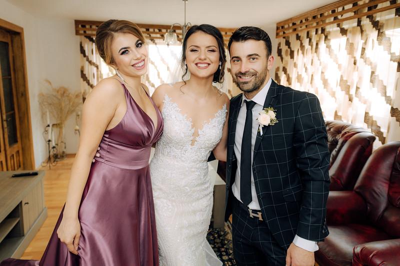 Wedding-0515.jpg