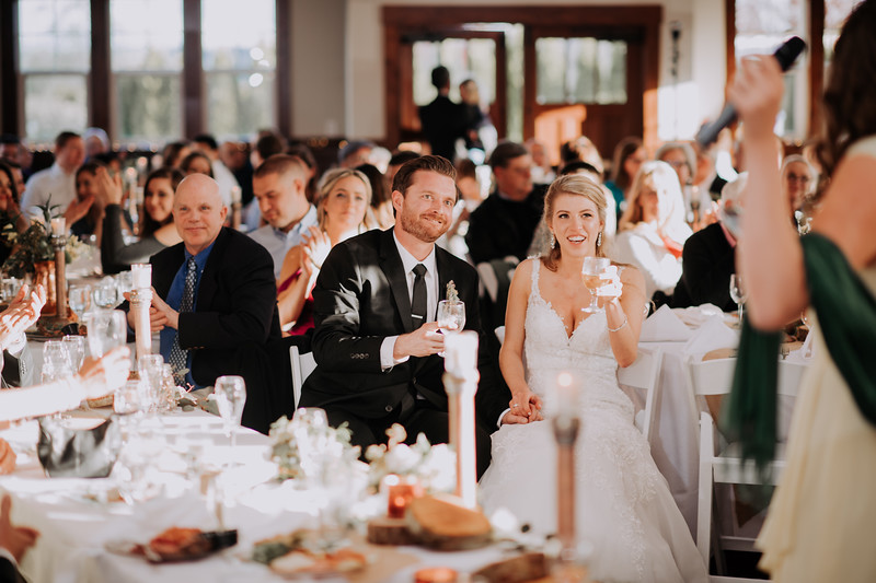 Seattle Wedding Photographer-1331.jpg
