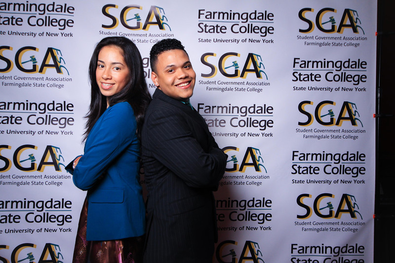 Farmingdale SGA-441.jpg