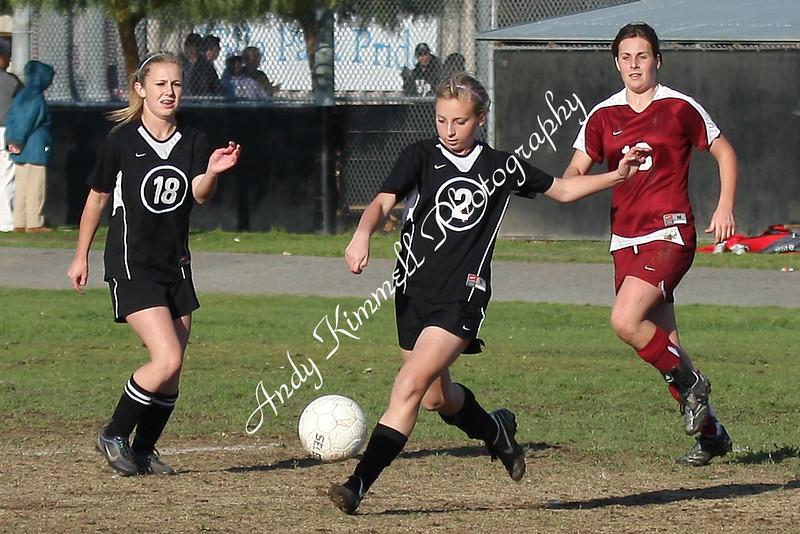 Soccer Girls JV Feb 10 09-80.jpg