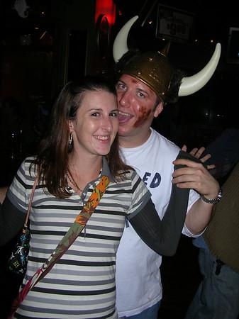October 26th 2007