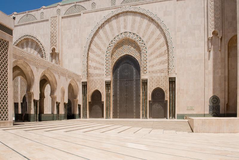 Morocco 067.jpg