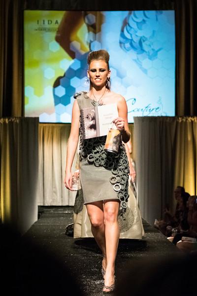 IIDA Couture 2014-470.jpg