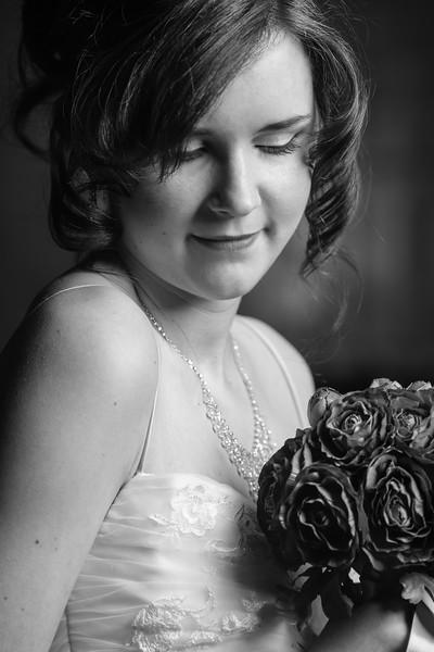 Hub801 Brides-20150206-042-Edit.jpg