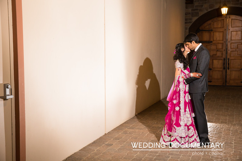 Deepika_Chirag_Wedding-1654.jpg