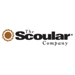 the_scoular_company.png