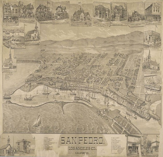 SanPedro-map2.jpg
