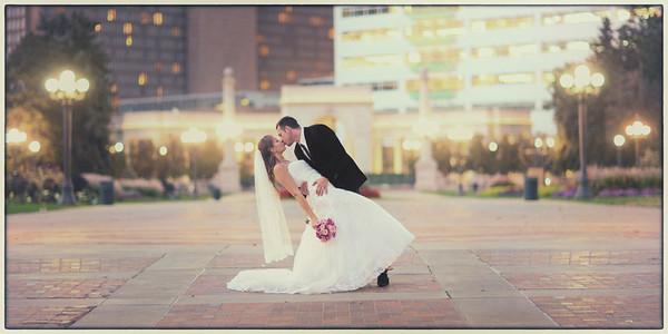 Engagement | Weddings