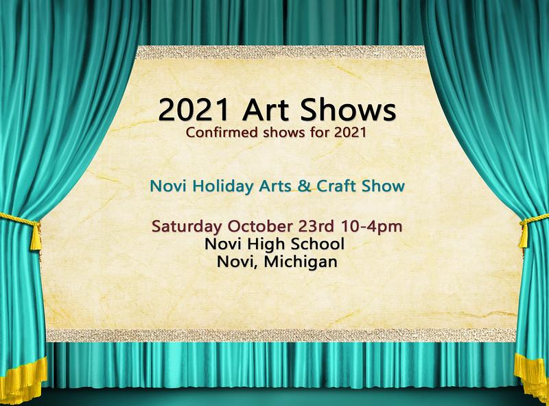 Sept 2020 for 2021 C  Art Show Place Holder Graphic.jpg