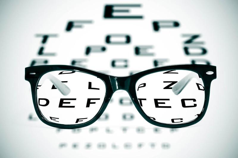 Optometry-12.jpg