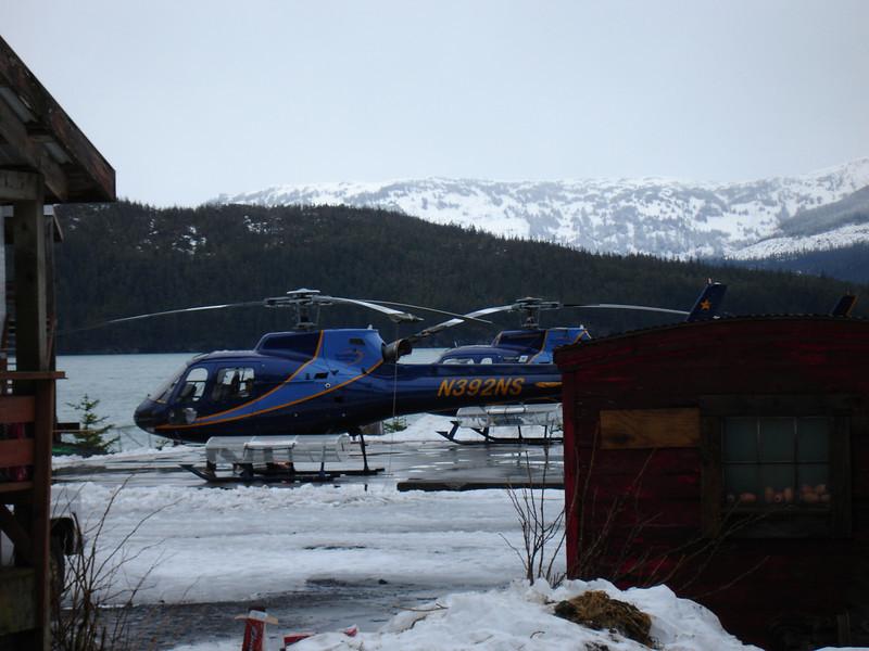 Alaska 2008 015.jpg