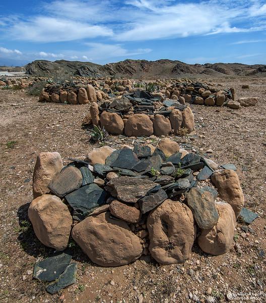 FE2A8078 - Dhofar - Mirbat - Tombs.jpg