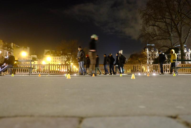 Paris_20150125_0097.jpg