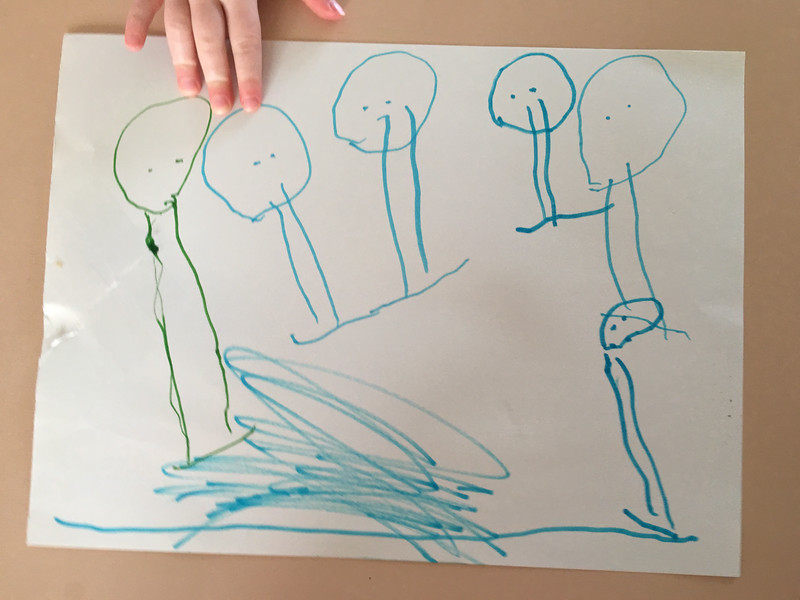 20161002 318 Kate draws a picture of the whole family paddleboarding.jpg