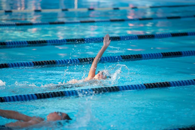 lcs_swimming_kevkramerphoto-220.jpg