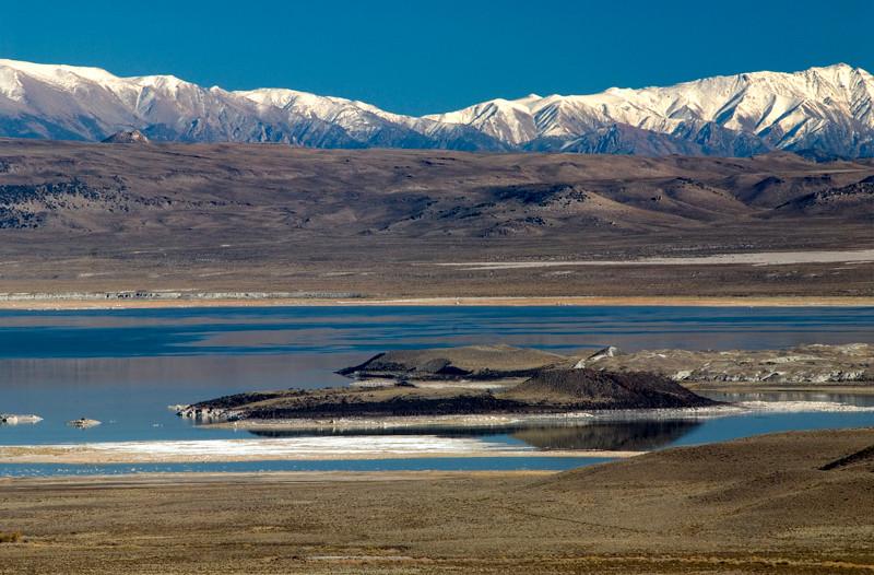 Mono Lake-3.jpg