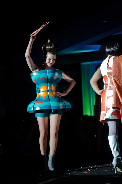 IIDA Couture 2012-288.jpg