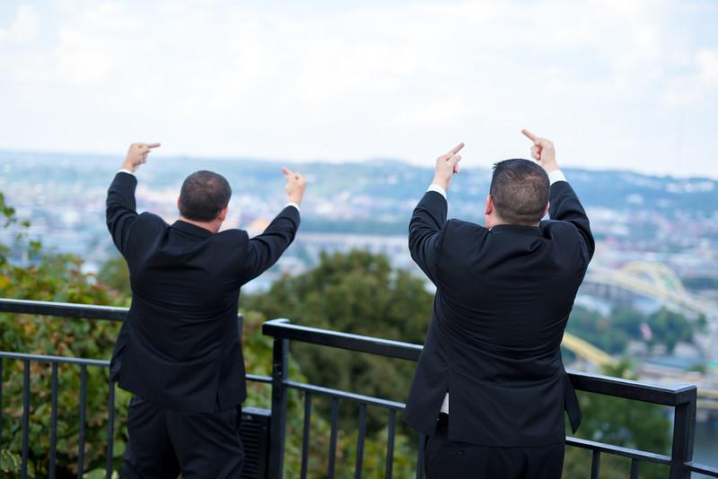 1120-Trybus-Wedding.jpg