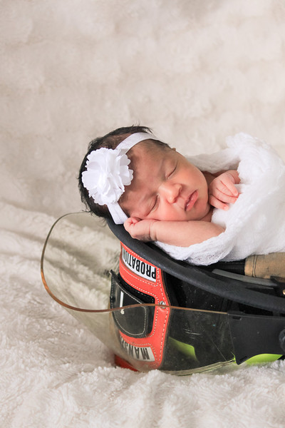 BRAYLEE LYNN SMITH EDITED-14.JPG