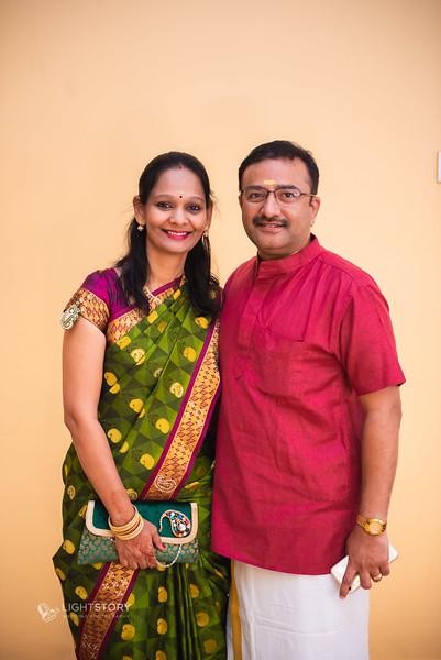 LightStory-Lavanya+Vivek-767.jpg