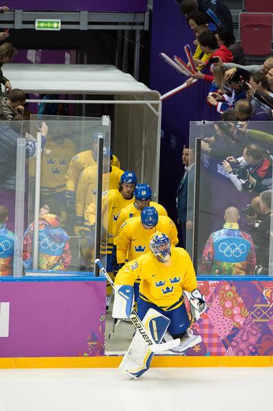 23.2 sweden-kanada ice hockey final_Sochi2014_date23.02.2014_time16:09