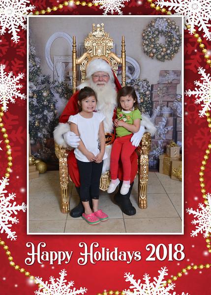 Santa-180.jpg