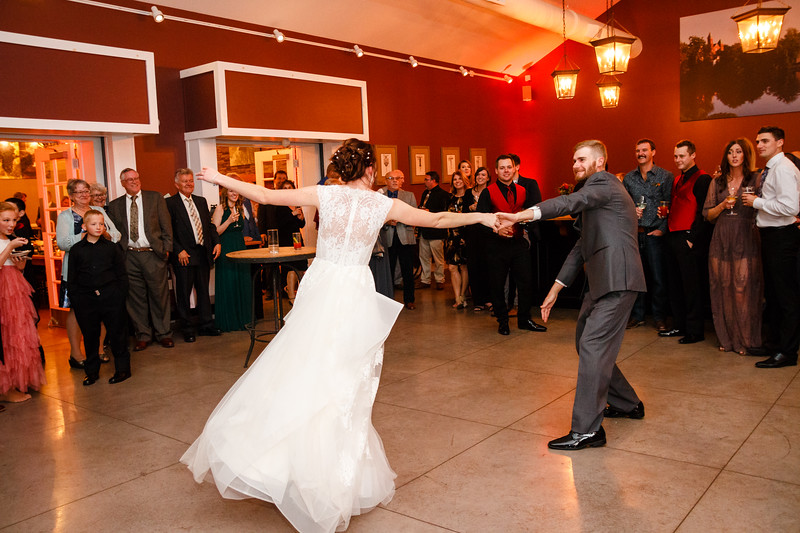 HE-Wedding-SP-10.jpg