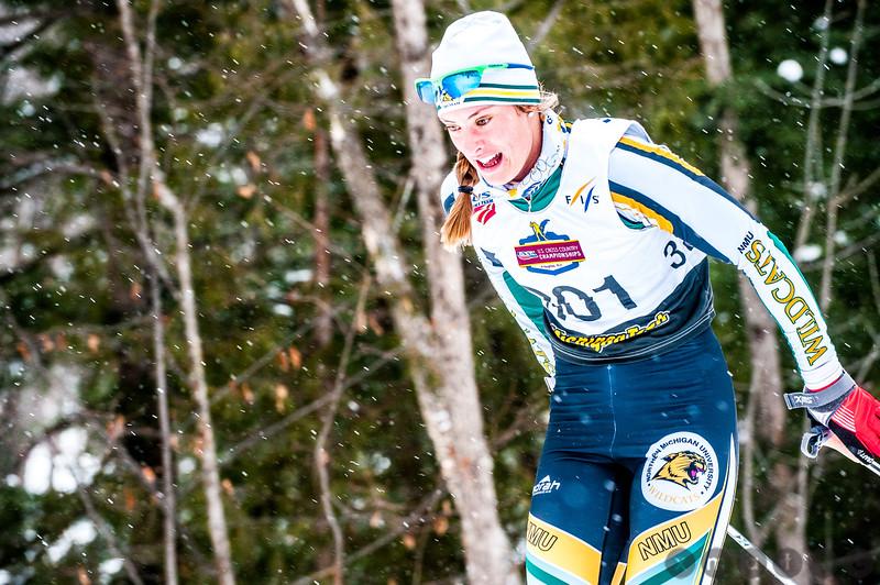 2016-nordicNats-10k-classic-women-7015.jpg