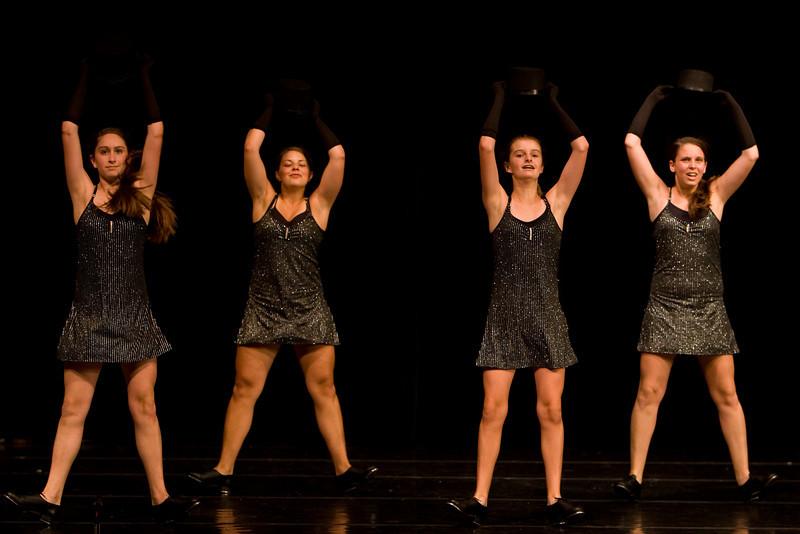 DDS 2008 Recital-283