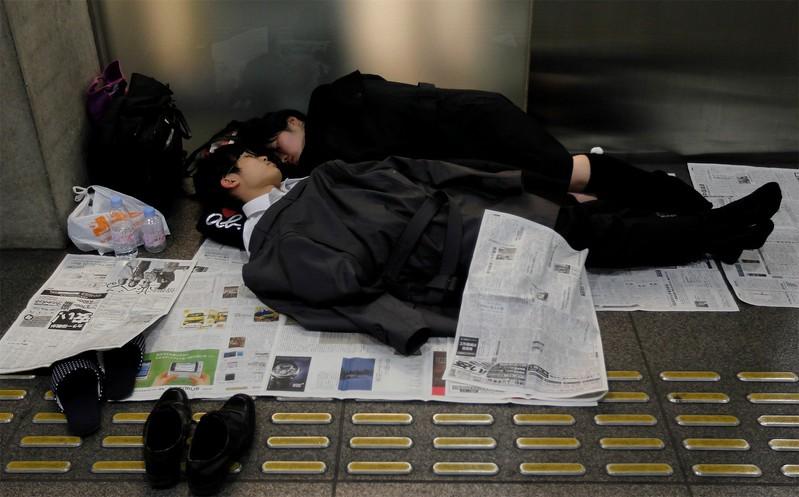 JapanEarthquake2011-179.jpg