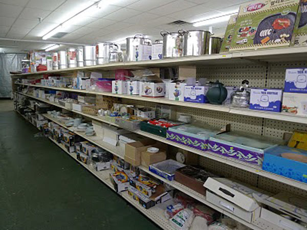 World Food Mart Jacksonville kitchen supplies.jpg