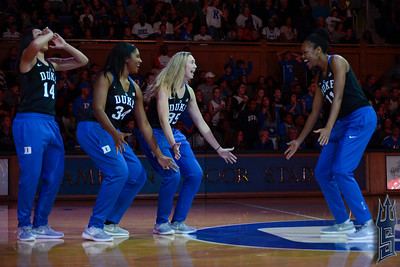 Countdown to Craziness - 2015