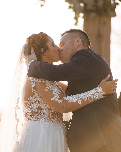 Alexandria Vail Photography Wedding Taera + Kevin 737.jpg