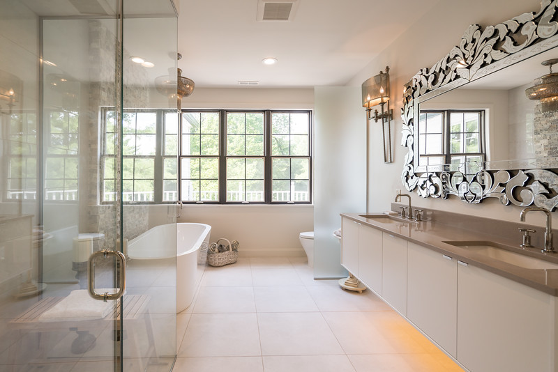 Modern French Country - Next Project Studio (46 of 121).jpg