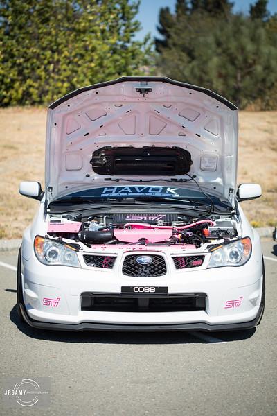 Subaru Meet-091716-155023.jpg